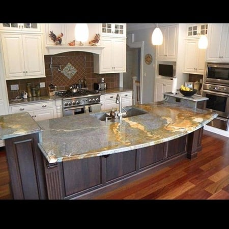 Home Goq Countertops Omaha Granite Amp Quartz Countertops