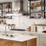 Granite Countertops Omaha FREE ESTIMATE & MEASURE