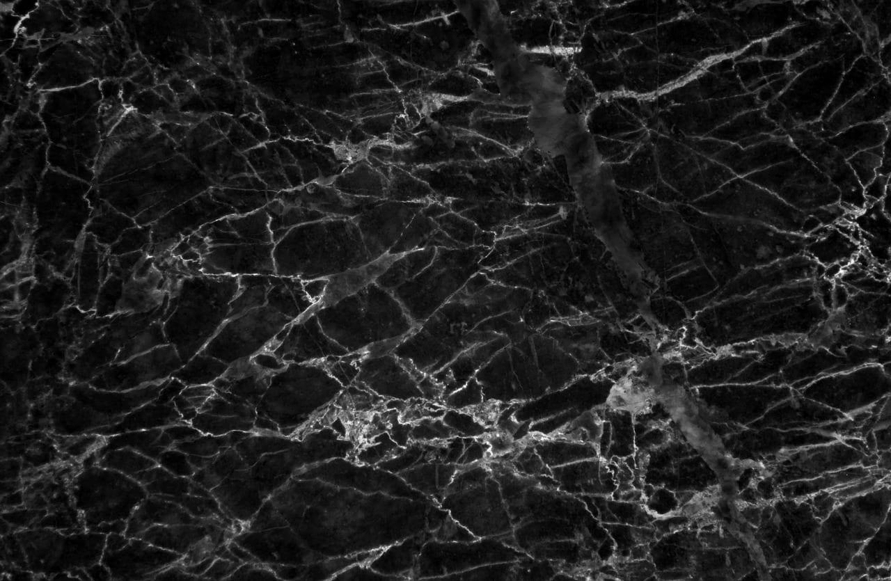 Reseal Granite Countertops Omaha